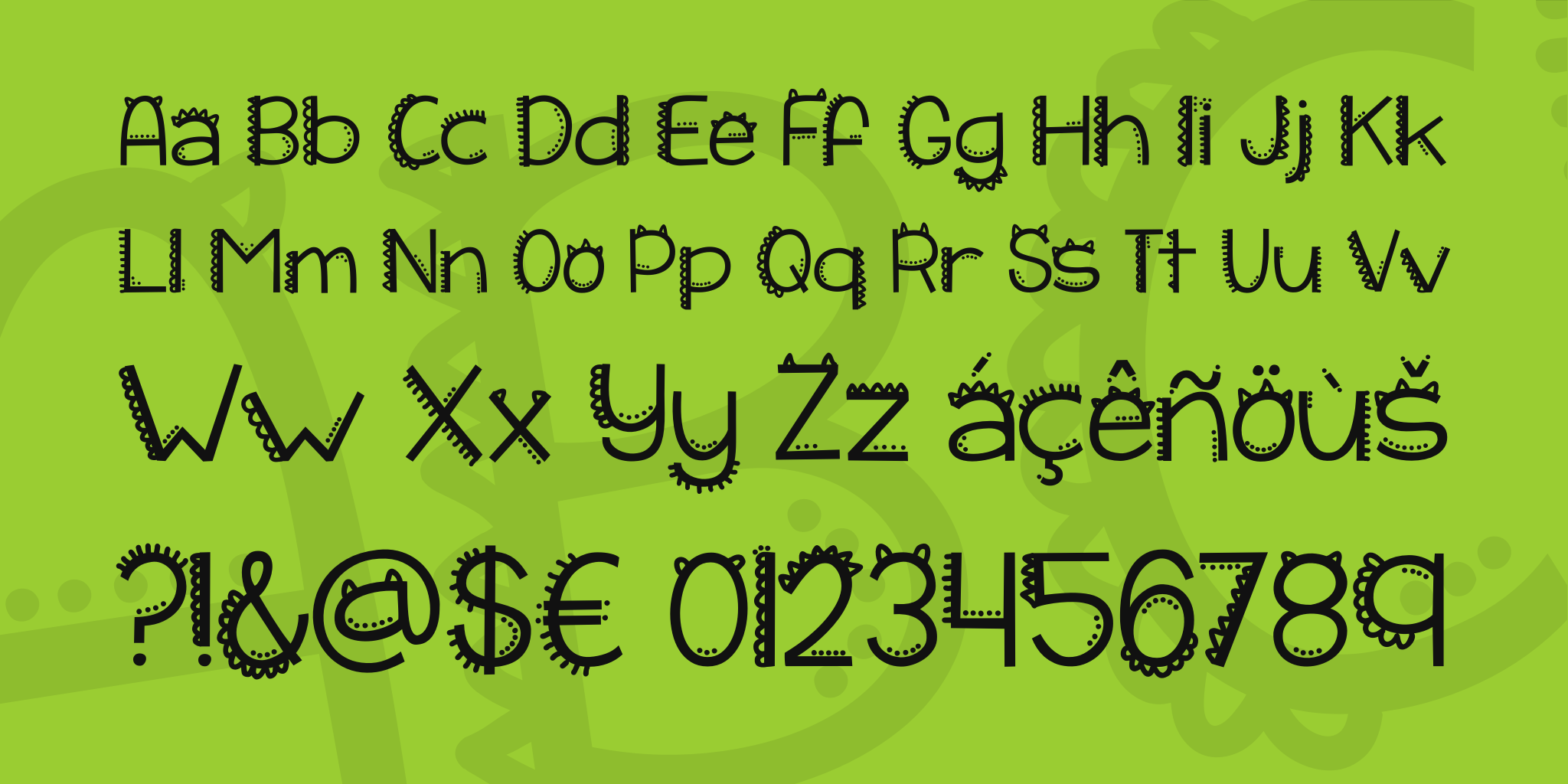 Kg I Like To Move It Font Free Download Similar Fonts Fontget
